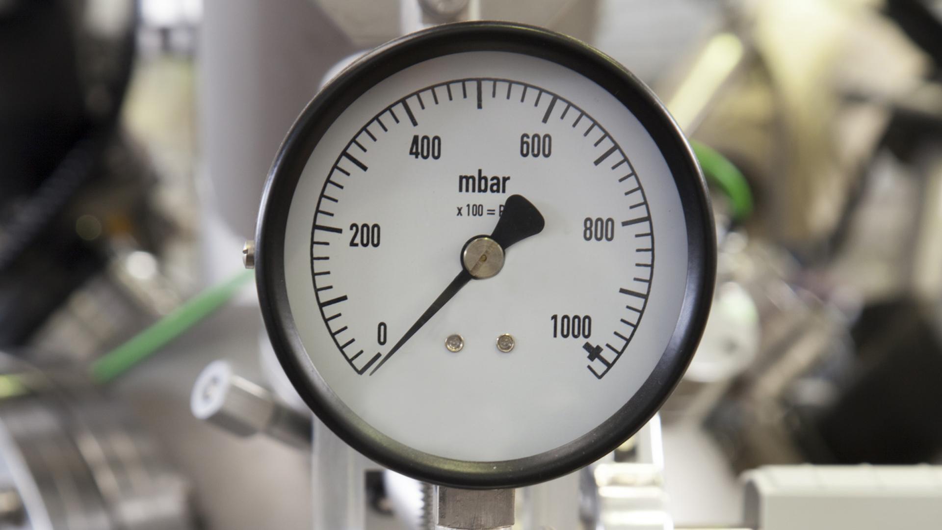 Measurement-&-Instrumentation