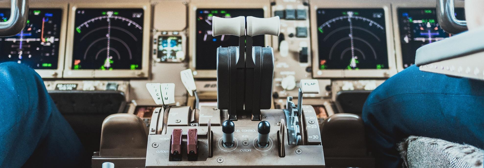 EMI RFI Filter connectors