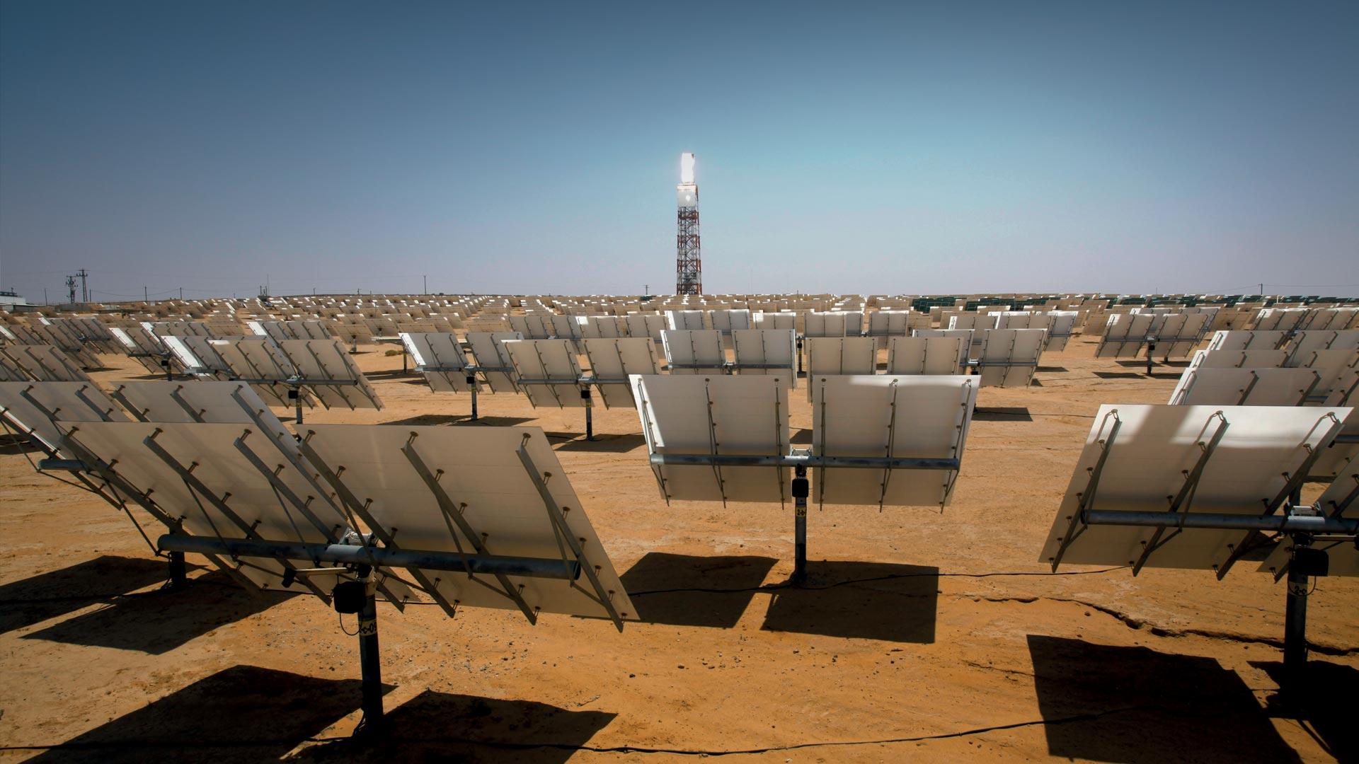 solar connectors